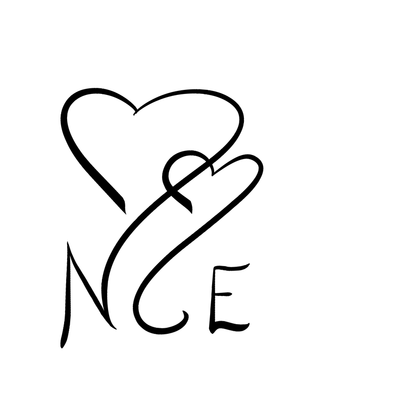 Nancy Cotto Events